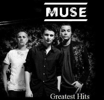 Клипы Группы Muse