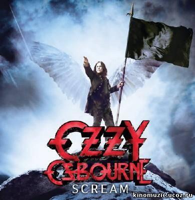 Ozzy Osbourne Концерт Скачать