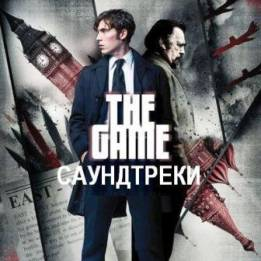OST The Game (2014)