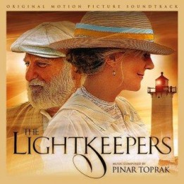 OST The Lightkeepers (2020)