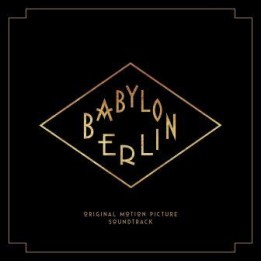 Музыка из сериала Вавилон-Берлин / OST Babylon Berlin