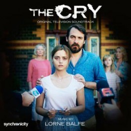 Музыка из сериала Плач / OST The Cry