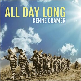 Kenne Cramer - All Day Long (2017)