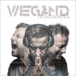Wiegand - Released (2018)