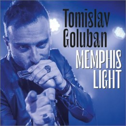 Tomislav Goluban - Memphis Light (January 10, 2020)