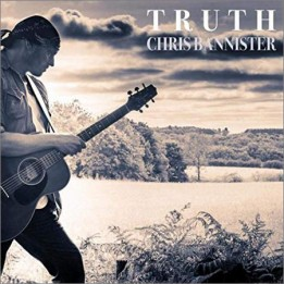 Chris Bannister - Truth (January 10, 2020)