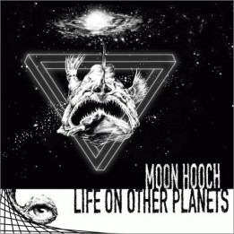 Moon Hooch - Life On Other Planets (January 10, 2020)