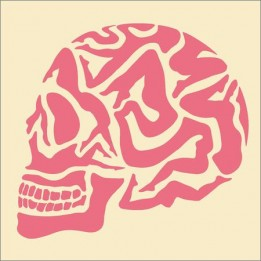 Fantastic Plastic Machine - Imaginations (2006)