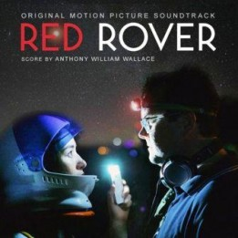 Музыка из фильма Red Rover / OST Red Rover