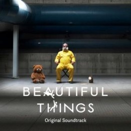 OST Beautiful Things