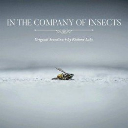 OST In the Company of Insects (2020)