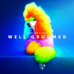 OST Well Groomed (2020)