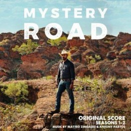 OST Mystery Road (2020)