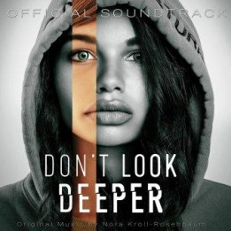OST Don't Look Deeper (2020)