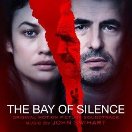 OST The Bay of Silence (2020)