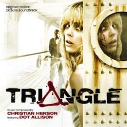 OST Triangle (2009)