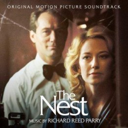 OST The Nest (2020)