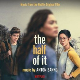 OST The Half of It (2020)