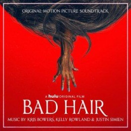 OST Bad Hair (2020)