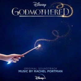 OST Godmothered (2020)