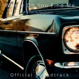 Музыка из фильма Where Do You Find Me / OST Where Do You Find Me