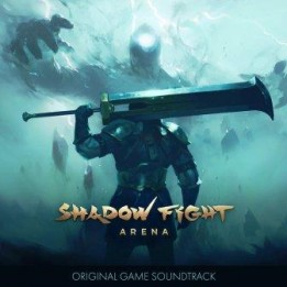Музыка из игры Shadow Fight Arena / OST Shadow Fight Arena