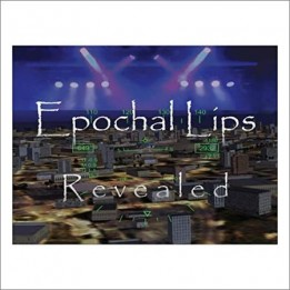 Epochal Lips  - Revealed  (2020)