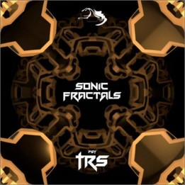 Psy Trs  - Sonic Fractals  (2020)