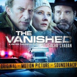 OST The Vanished (2020)