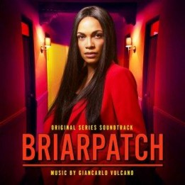 OST Briarpatch: Season 1 (2021)