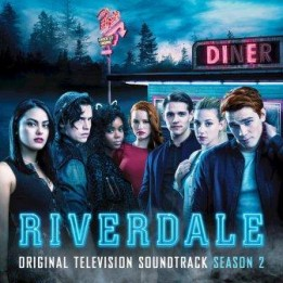 OST Riverdale: Season 2 (2019)