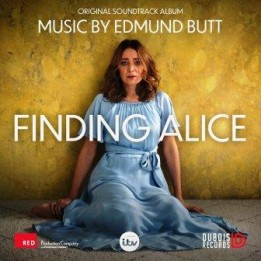 OST Finding Alice (2021)