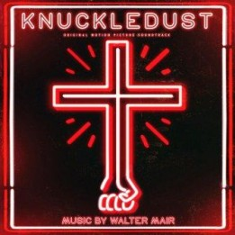 OST Knuckledust (2021)
