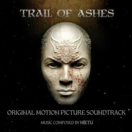 OST Trail of Ashes