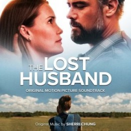 OST The Lost Husband (2020)
