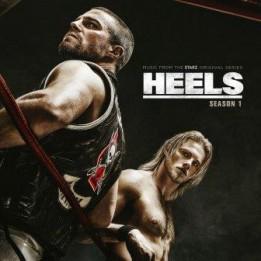 OST Heels (Season 1, Episode 2) (2021)